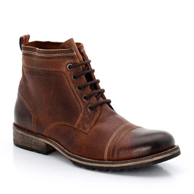 well known cheap for discount buying now Pepe Jeans   Boots MELTING   Sharp Dressed Man   Shoe boots ...