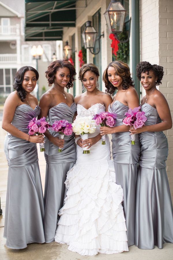 lavender color dress - photo #16
