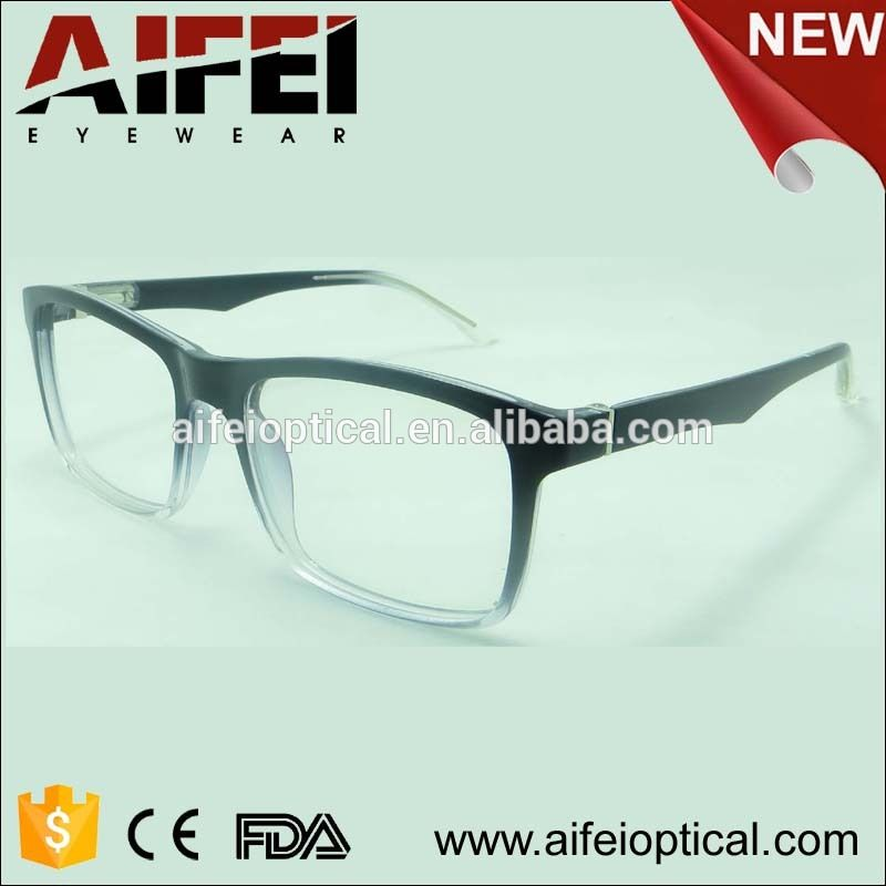 fbb16e8f86 TR90 spectacle eyewear China wholesale optical eyeglasses frame ...
