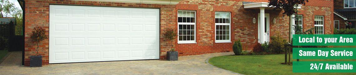 Garage Door Repair Brooklyn Ny Is Leading Garage Door Service Repair