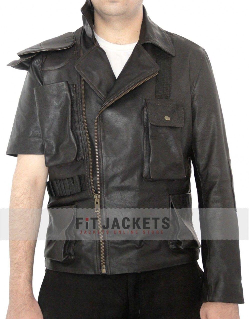 Tom Hardy Mad Max Fury Road Jacket Celebrities Leather Jacket Jackets Tom Hardy Jacket [ 1280 x 998 Pixel ]