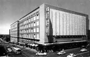 Lazarus Department Store Bing Images Downtown Columbus Ohio