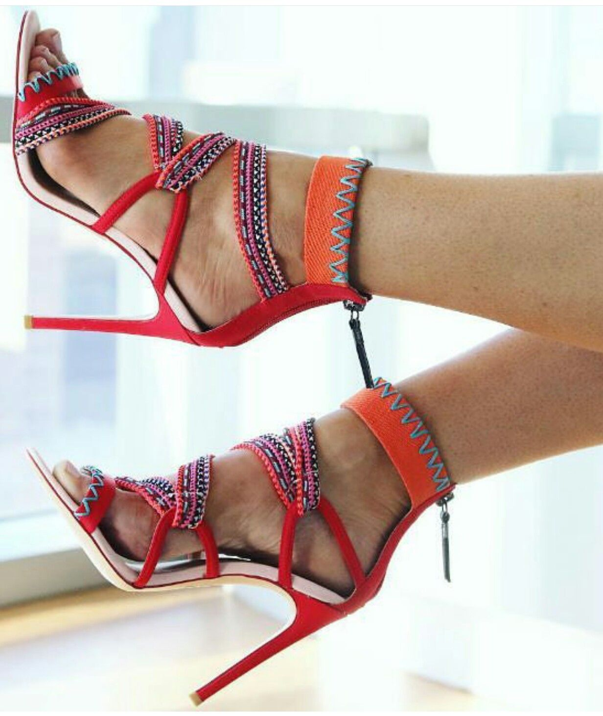 Pin by Becky Sloan on Heels   Nice shoes, Women shoes, Heels