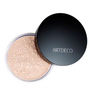 High Definition Loose Powder von ARTDECO