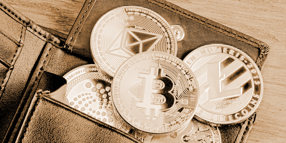 tel aviv cryptocurrency