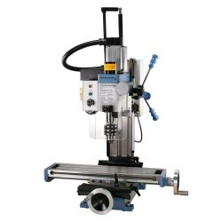 Stupendous 4190 Hitorque Deluxe Mini Mill Milling Machine For Sale Pabps2019 Chair Design Images Pabps2019Com