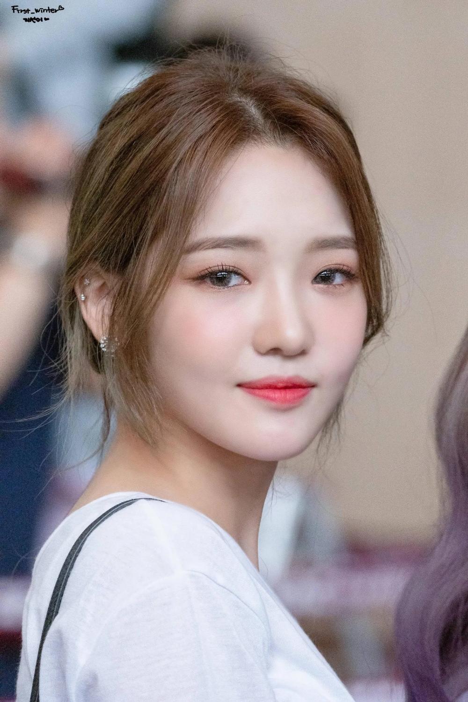 These 17 Female Idols Will Make You Want Piercings Asap Koreaboo Female Piercings Piercing Prity Girl