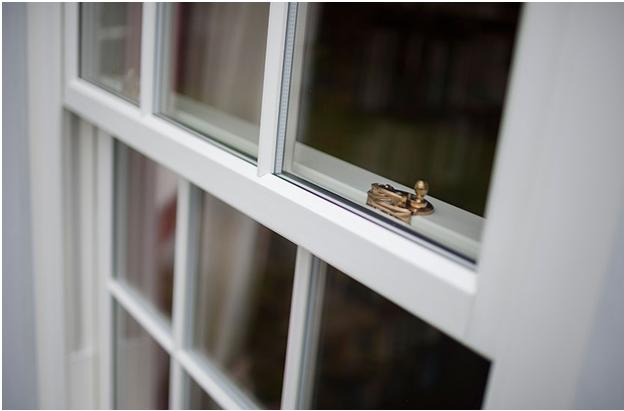 Discover The World Of Latest Windows Designs With Cora Windows Latest Window Designs Windows Window Design