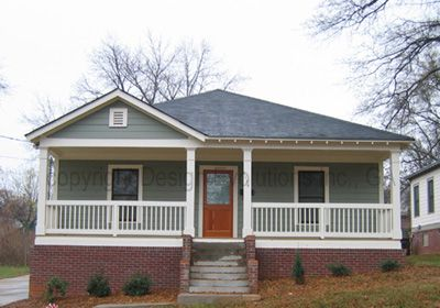 bungalow home plans characteristics of the bungalow house plans