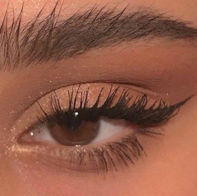 Nails Makeup Cat Eye Makeup Colorful Eye Makeup Fox Eye Makeup Smokey Eye Makeup Cat Eye Makeup Eyeshadow Makeup Shimmery Makeup