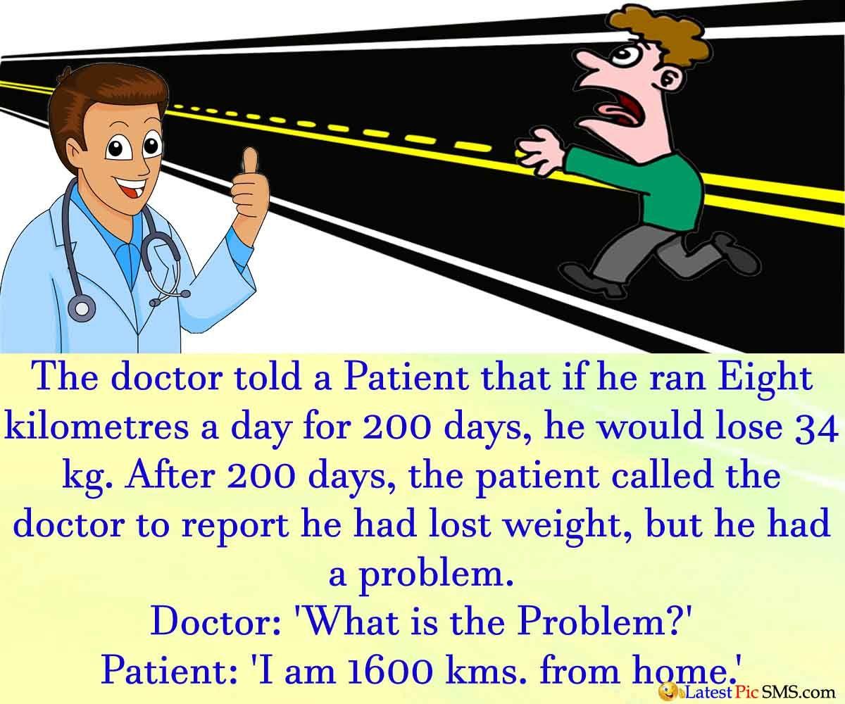 Funny Doctor Patient Clipart Jokes Quotes Doctor Humor Jokes Jokes Photos