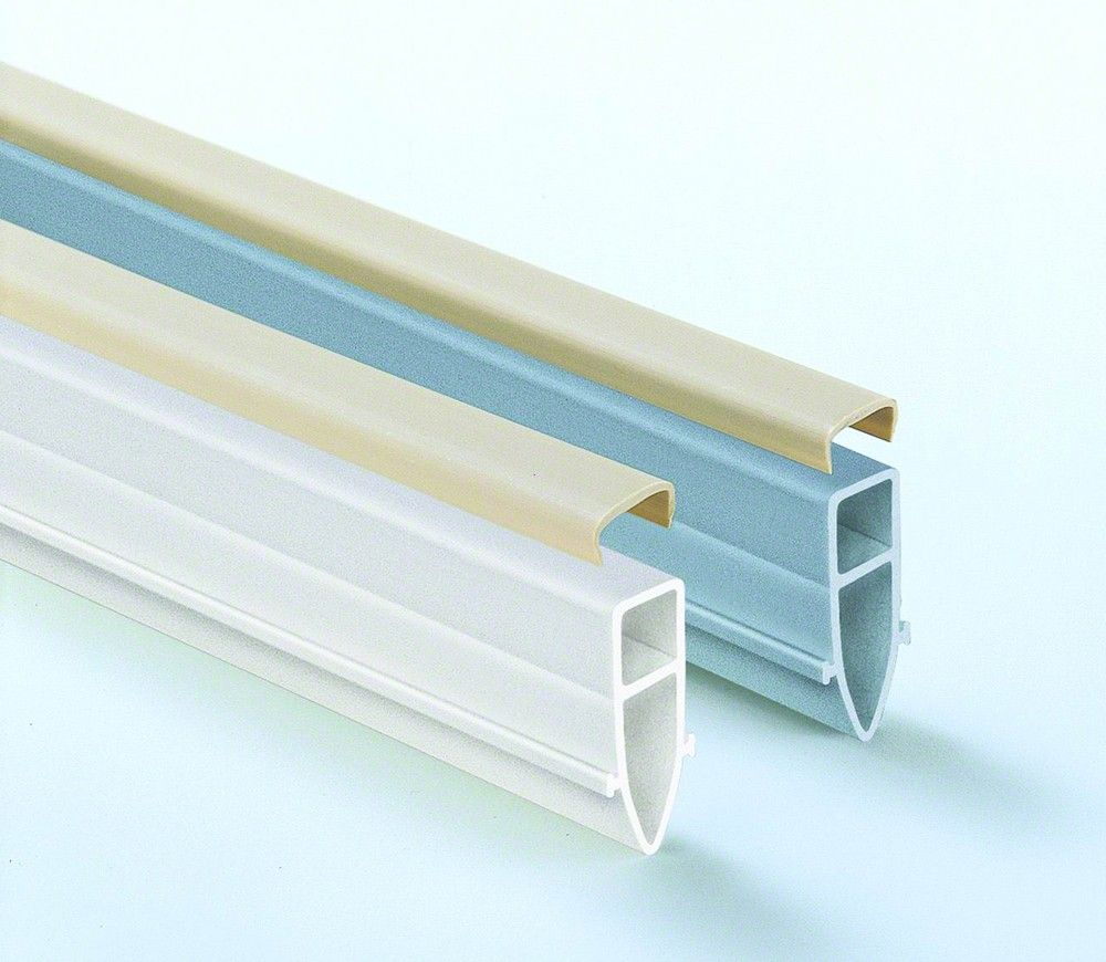 Renu Strip Expansion Joint Cap Carton Of 250 Feet Expansion Joint The Expanse Swimming Pool Repair