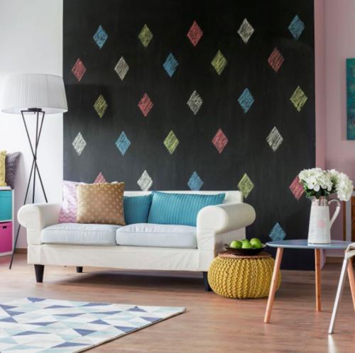 Yatak Odanızı Burcunuza Göre Tasarlamanın İpuçları — Dekorasyon Önerileri & Trendler, Kendin Yap Fikirleri | Armut.com Blog Balkon