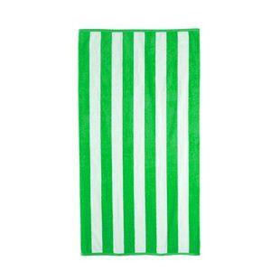 Green Beach Towels You Ll Love Wayfair Green Beach Beach