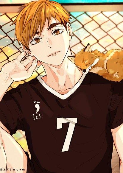 #anime #haikyuu #haikyuufanart #haikyuuart #haikyuuanime #HQ #排球少年