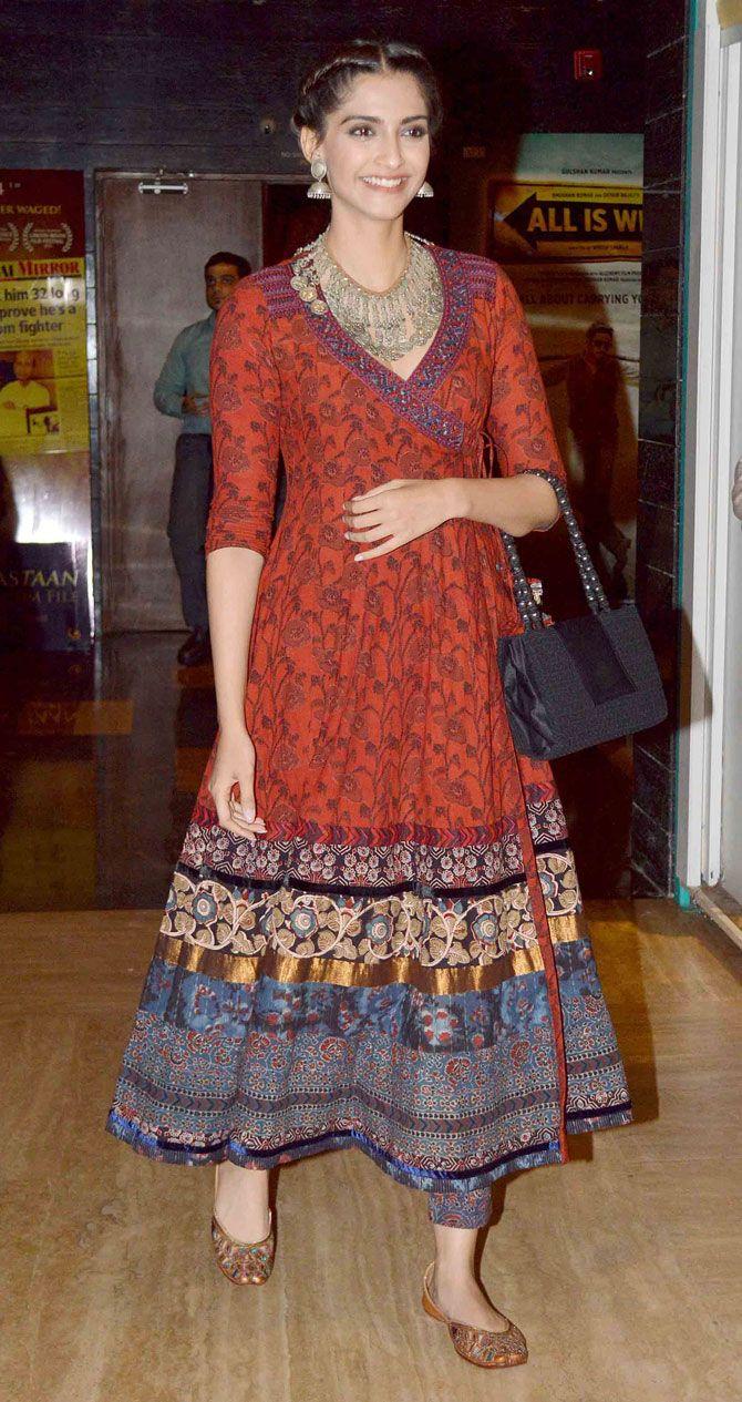 Pin by zainab thahseena on ethnic wear pinterest vestidos moda