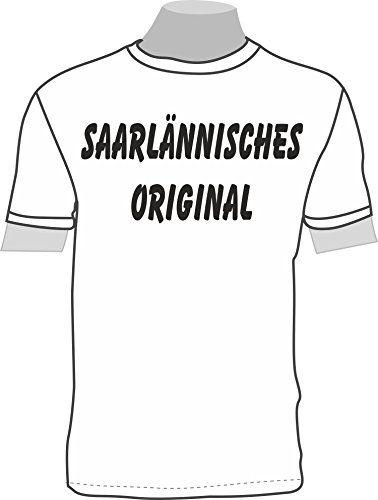 Saarländisches Original ShirtShop-Saar #Saarland | T-Shirts Saarland ...