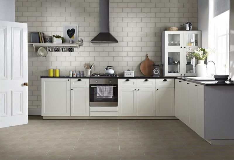 I used the Topps Tiles VisualiserI used the Topps Tiles Visualiser   Kitchen   Pinterest   The o  . Kitchen Design Visualiser. Home Design Ideas