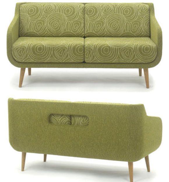 Sofa Maker Getting Rid Of Old Uk Hea By The Norvegean Bg Norge 1 Design Modern
