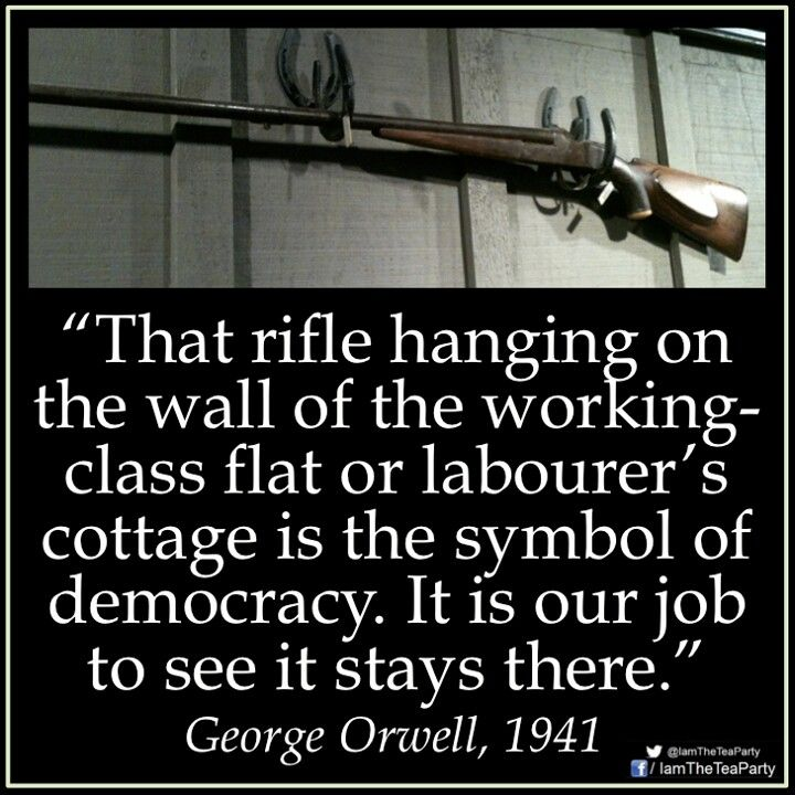 Pin on George Orwell