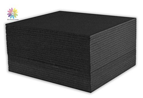Mat Board Center Pack Of 25 11x14 316 Black Foam Core Backing Boards Check This Awesome With Images Picture Frames For Sale Cheap Picture Frames Picture Frames Online