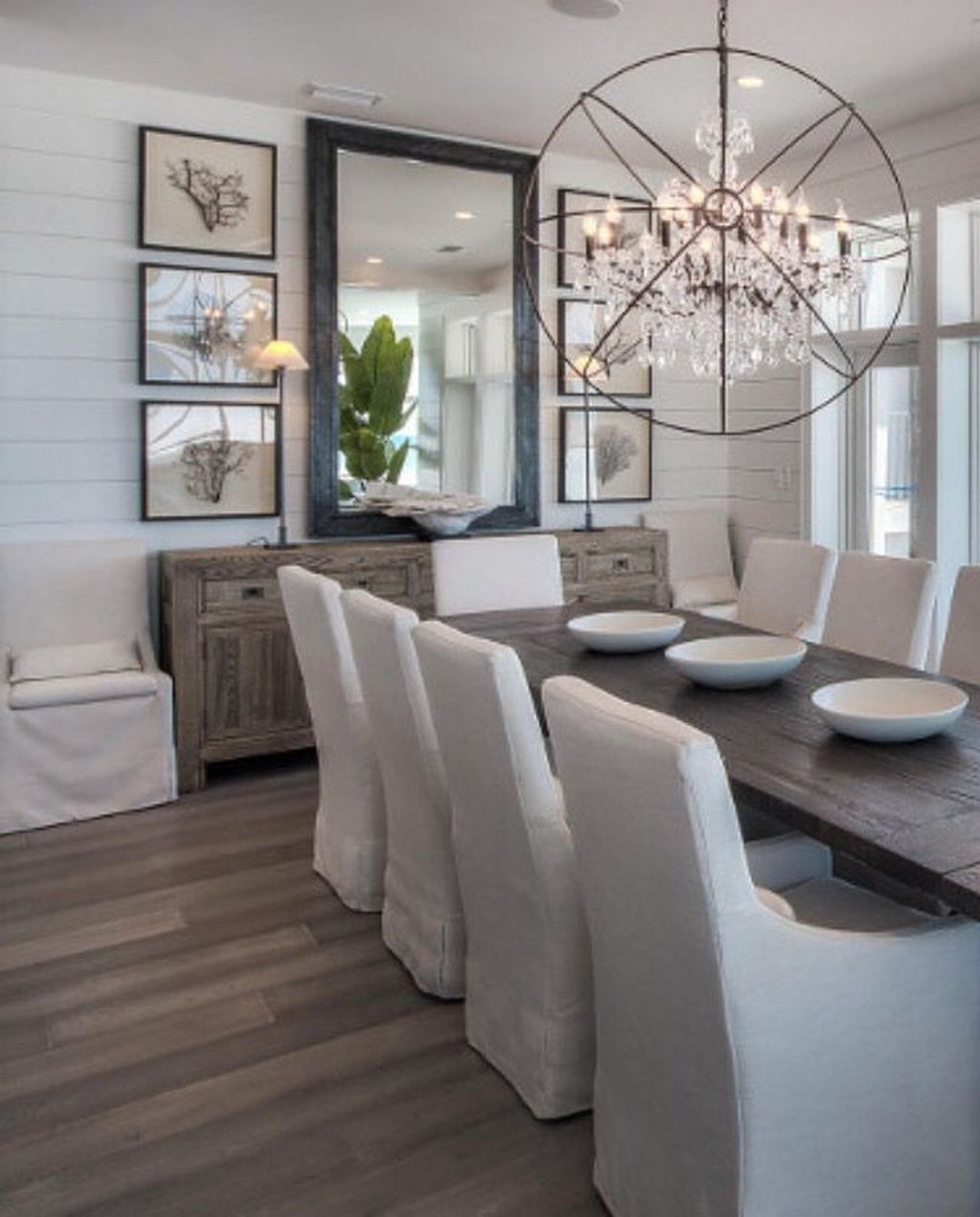 50 The Best Lighting Dining Room Design Ideas You Need to ...