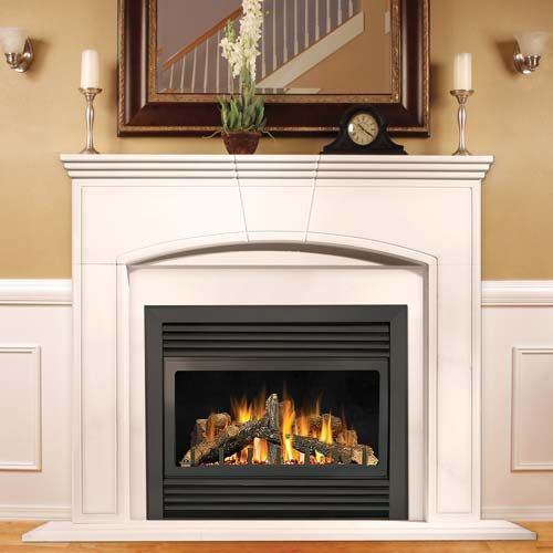 gd33 gas fireplace vendor image ideas for ugly as sin