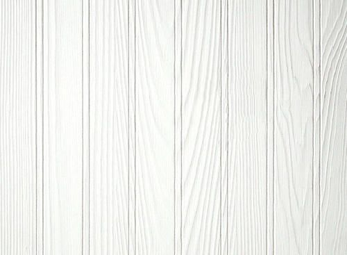 Dpi Woodgrain Wall Panel Pinetex White Paintable At Menards 19 97 4x8 Prefinished Hardboard Wall Panel 1 8 Tempere Paneling Bead Board Walls Menards