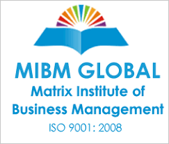 Hi Friends If You Are Looking For Mba One Year Program And Are You Interesting For Master Of Business Online Education Importance Of Time Management Online Mba