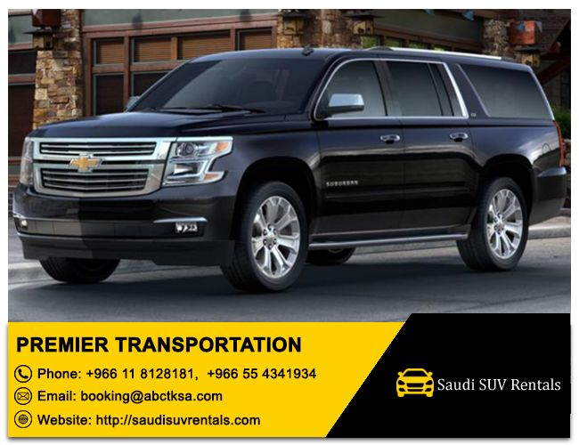 Premier Transportation In 2020 Luxury Car Rental Suv Rental Chauffeur Service