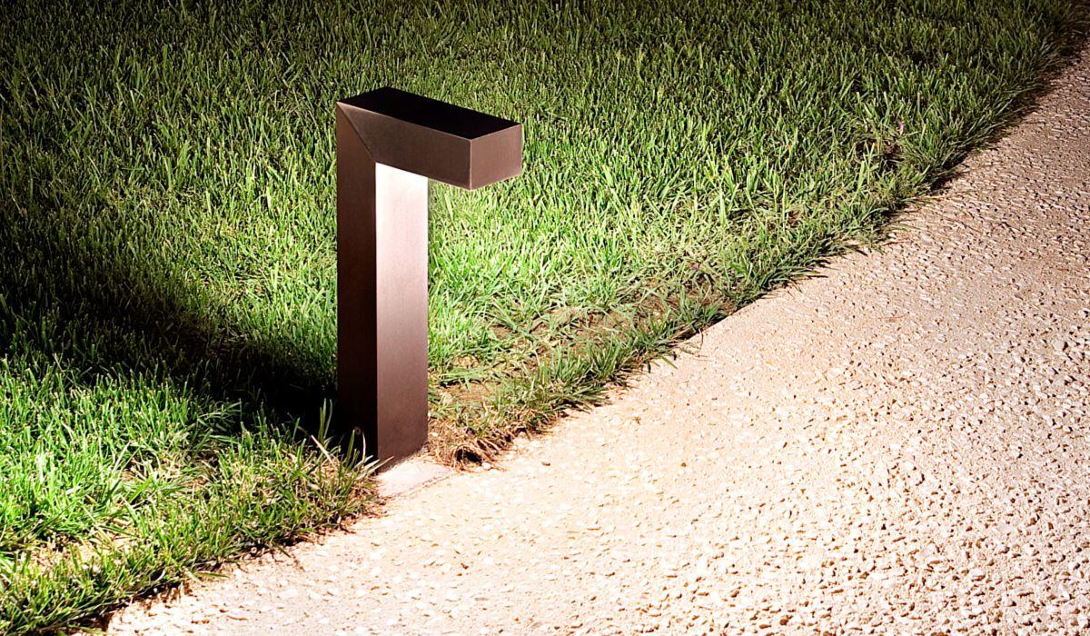 Ratgeber So Beleuchten Sie Jeden Gartenweg Funktional Und Dekorativ Beleuchtung Garten Gartenweg Garten