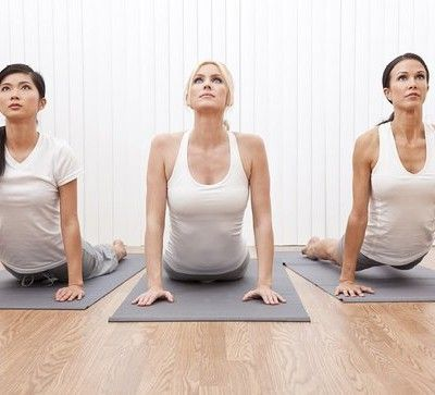 fitness  yoga videos for beginners yoga for beginners