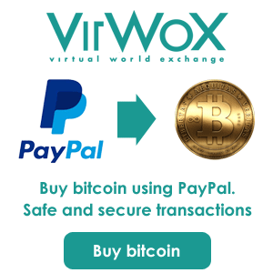 Buy tkn cryptocurrency with paypal