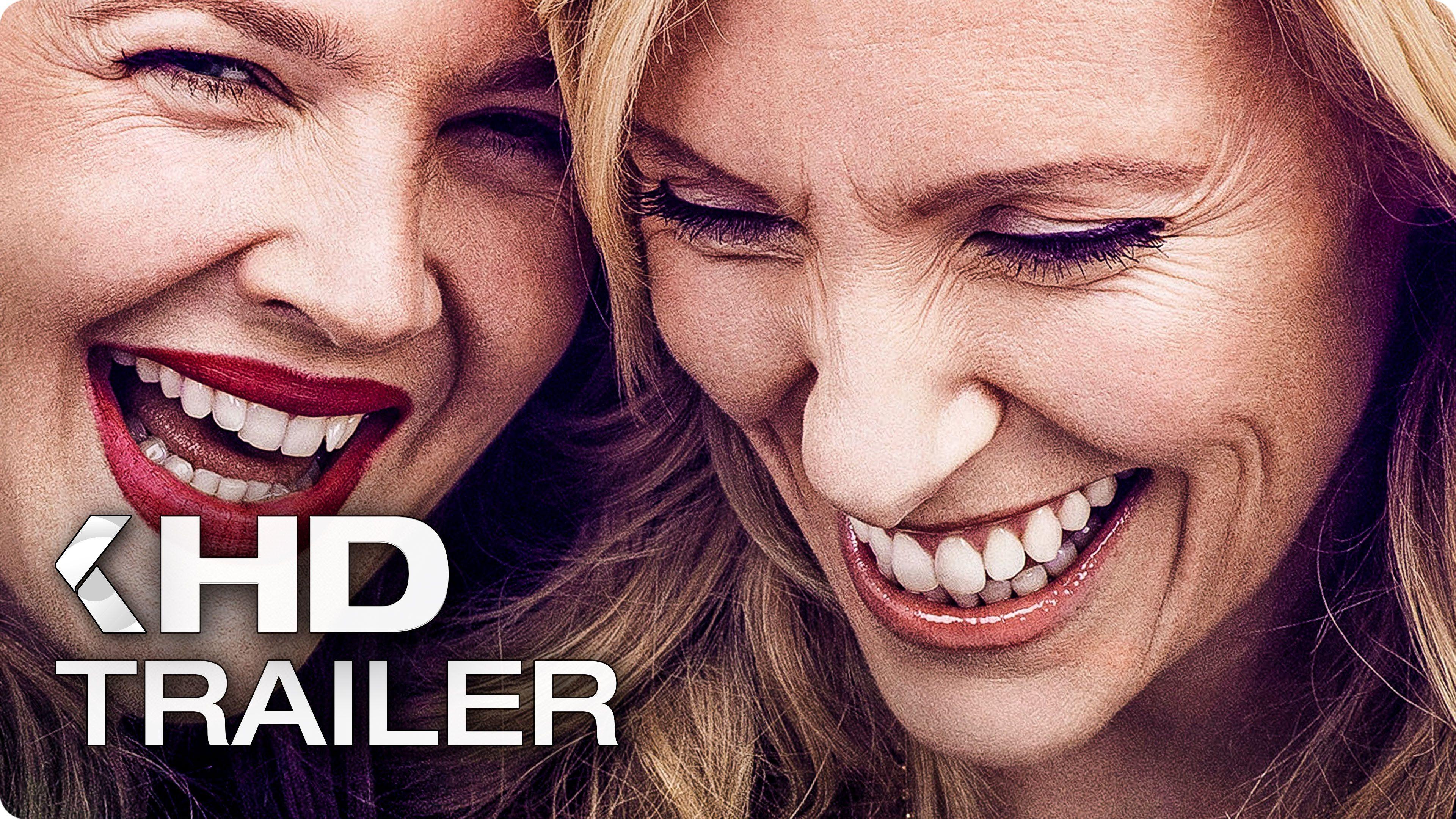 Drachen Augen Film Trailer