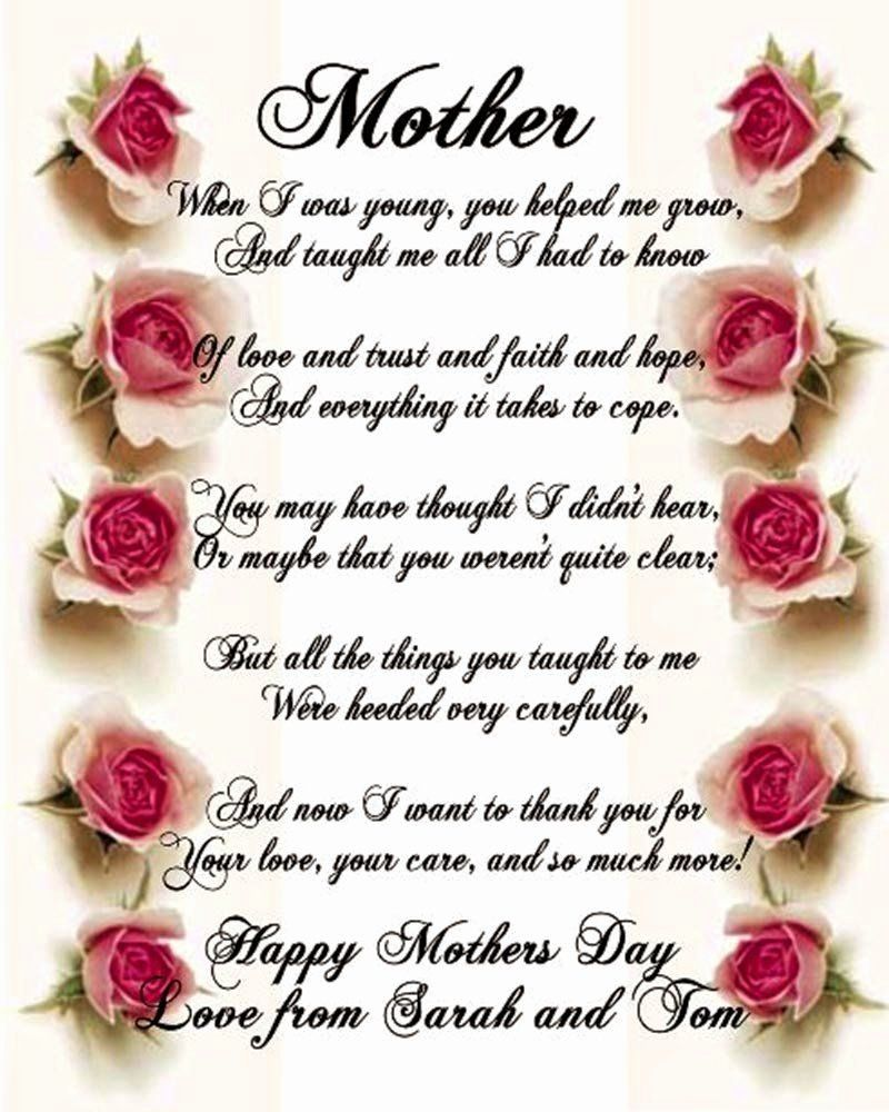Mother Day Card Pictures In 2020 With Images Mothers Day Poems