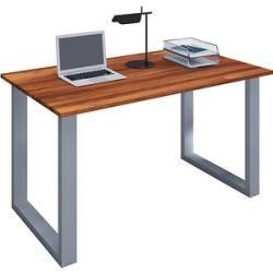 Photo of Walnut desks