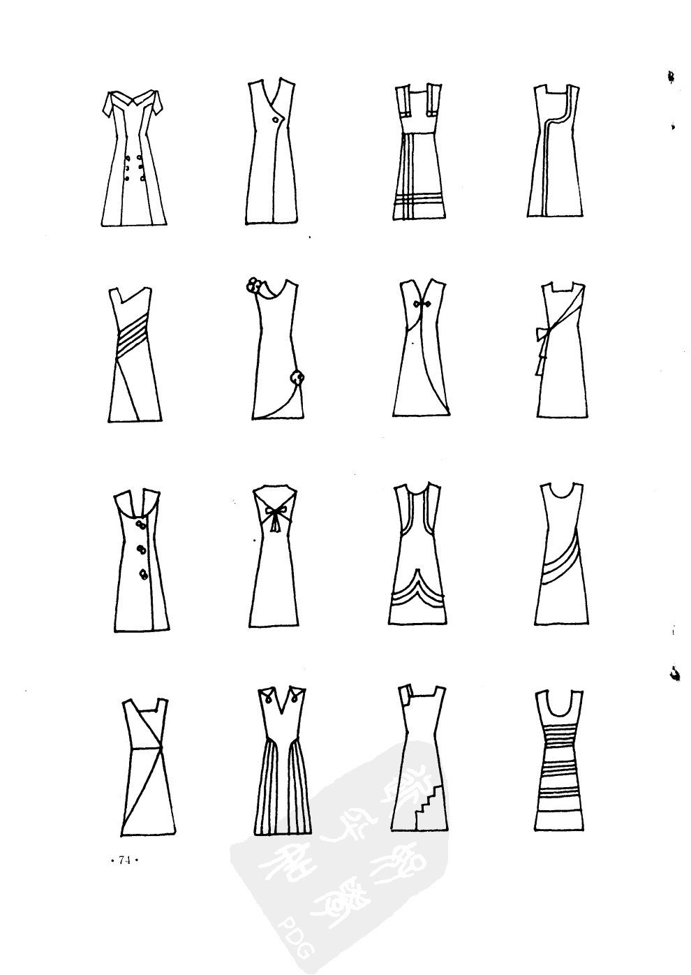 clothing styles | Мода | Pinterest | Moda, Moldes y Faldas