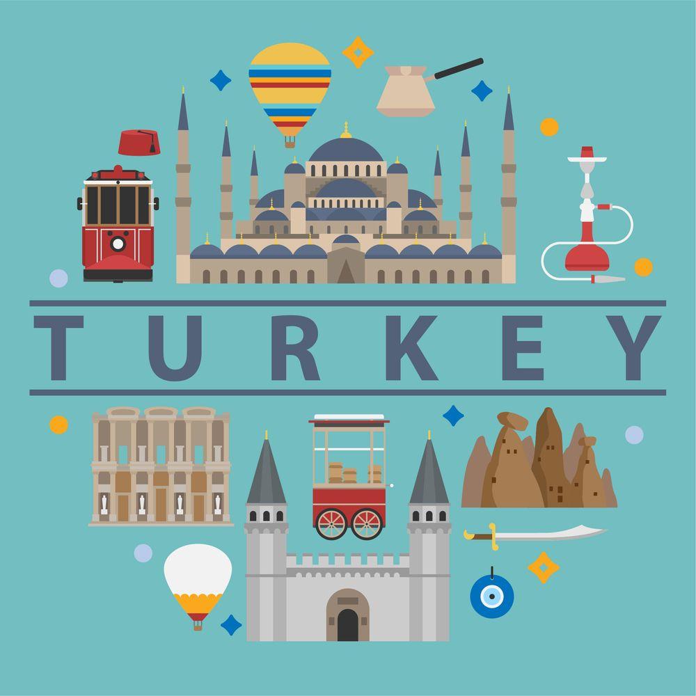 وادي إسطنبول مشروع سكني ترفيهي متكامل محاط من جميع جهاته بالأشجار الخضراء يتم تشييده من طرف أكبر الشركات الإنشائية بتركيا على مساحة وقدرها مليون و٣٥٠ ألف مت