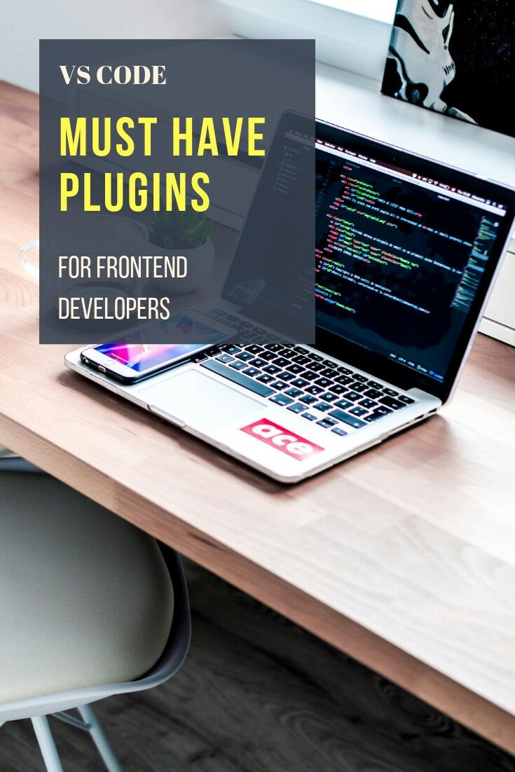 Don't miss these plugins if you are a front end developer