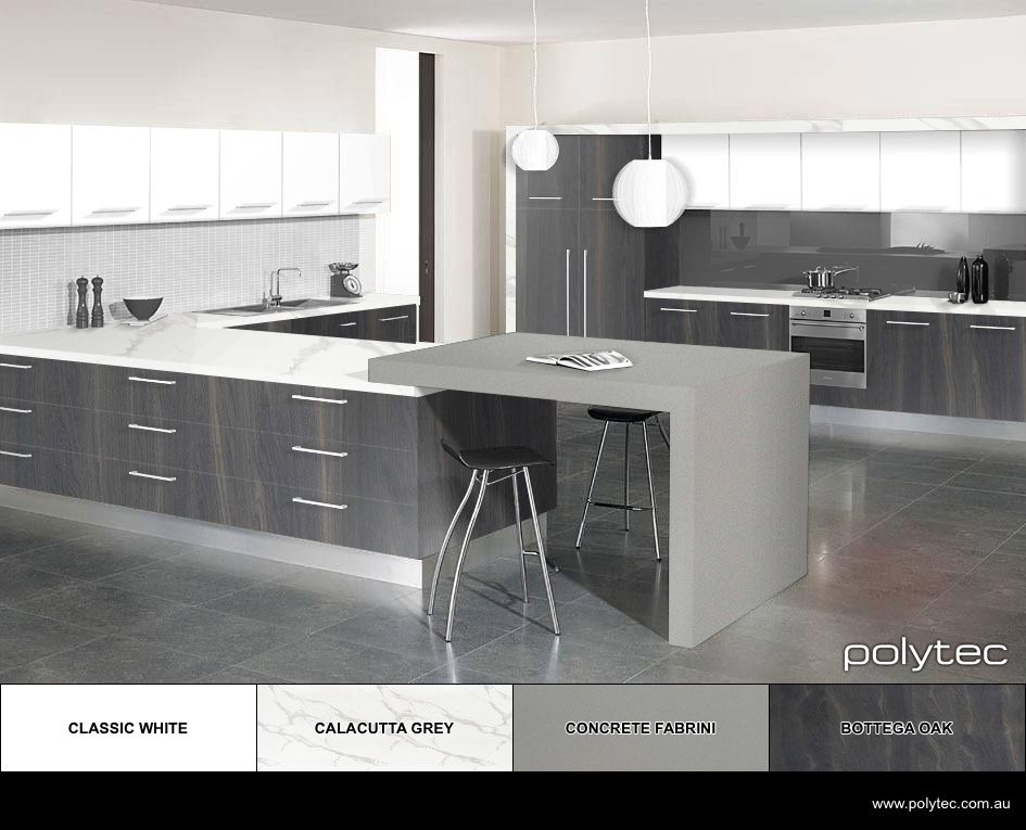 Design Your Own Colour Schemes For Kitchens And Wardrobeschoose Extraordinary Design Kitchens Online Design Ideas