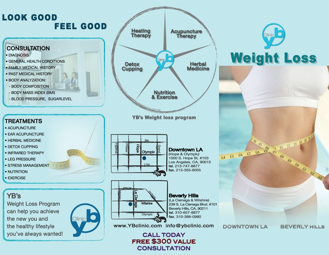 Does hemorrhoid cream work for weight loss picture 6