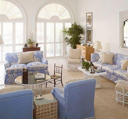 Elegant Palm Beach Interior: Jupiter Island Oceanfront | Leta Austin Foster And  Associates | Home Decor | Pinterest | Palm Beach, Interiors And Living Rooms