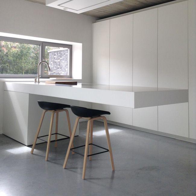 wwwbci-floorsbe afbeelding-beton grijze-binnenvloerjpg