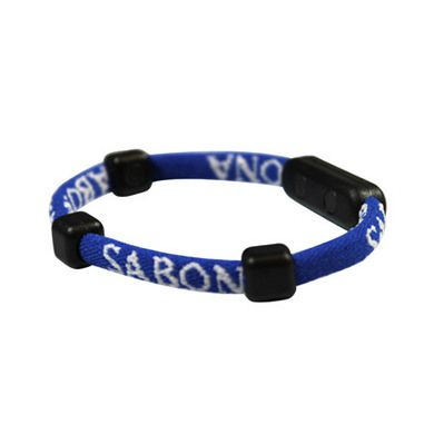Sabona Athletic Bracelet Bracelets Accessories Health Golf Athlete Deporte