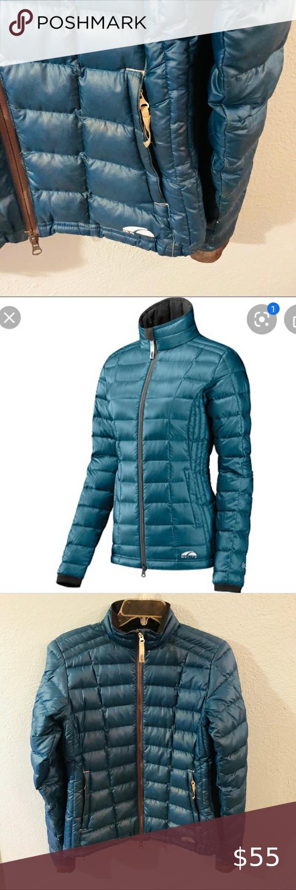 Golite 800 Pertex Microlight Eco Puffer Jacket Coats Jackets Women Puffer Jackets Jackets [ 1740 x 580 Pixel ]