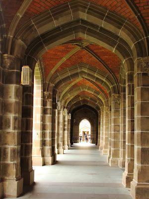 University Of Melbourne Melbourne Architecture University Of Melbourne Melbourne