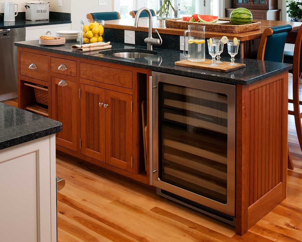 Custom kitchen islands for sale ideas for
