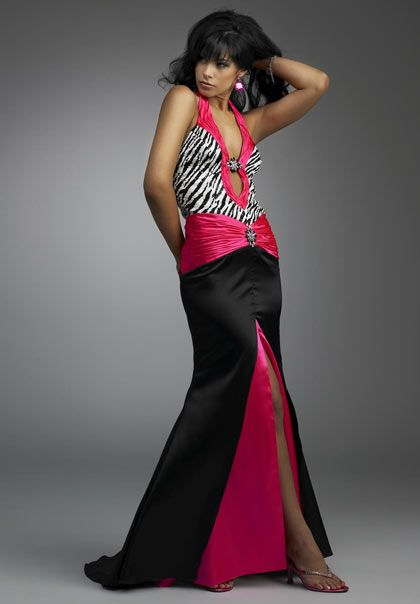 Prom Dresses By Designer At Ceram Mermaids Reference Pinterest