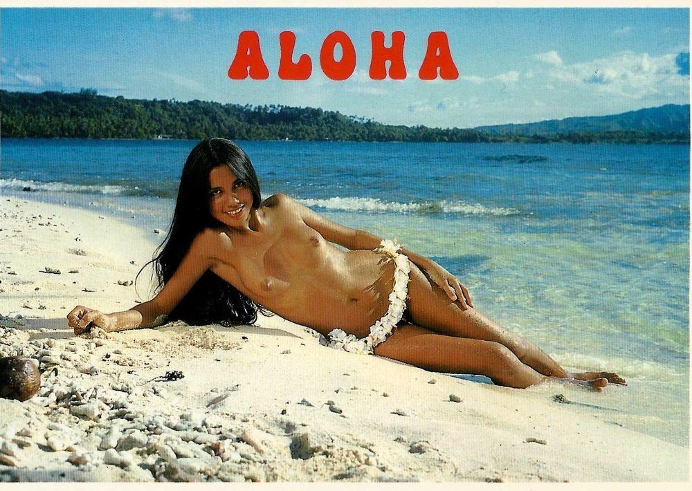 hawaiian-girl-nude-pic