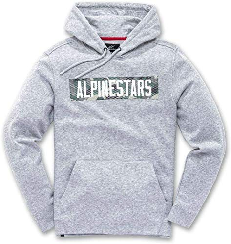 Photo of Best Seller Alpinestars Personnel Pullover Hoody online – St…